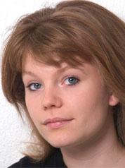 Pianoforte: Clare Hammond