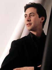 Pianoforte: Tom Poster